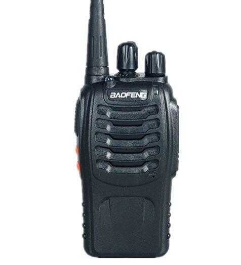 Радиостанция Baofeng BF 888S Рации      АлиЭкспресс