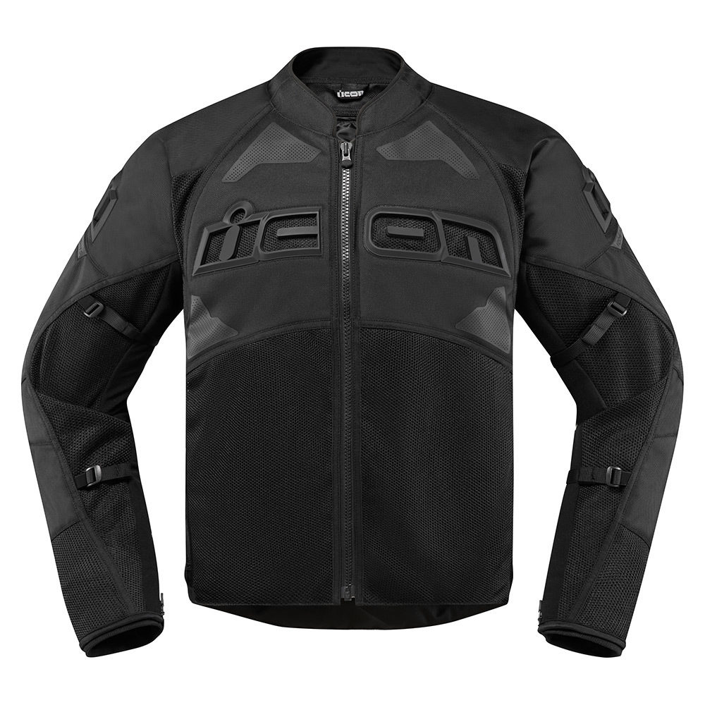 Icon Contra 2 черная мотокуртка|Куртки| | АлиЭкспресс