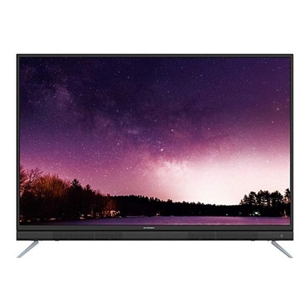 Smart TV Schneider SCU712K 43
