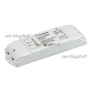 024397 Dimmer DIM105-2 (12-24 V, 15A, TRIAC 220 V) ARLIGHT 1-pc