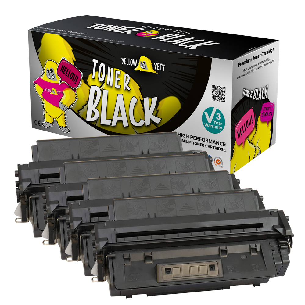 호환 C4096A EP32 토너 카트리지 2100 2100TN 2100xi 2200 2200D 2100M 2100SE 2200N 프린터