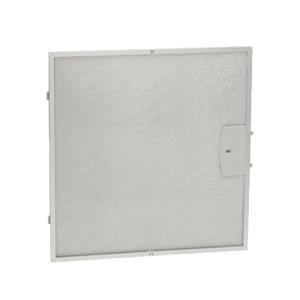Image 2 - Máy Hút Mùi Bếp Lưới (Kim Loại Bộ Lọc Dầu Mỡ) Thay Thế Cho Bosch LC69951/01 1 Miếng