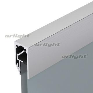 026696 Profile ALM-GLASS-10-2000 ANOD ARLIGHT 2nd