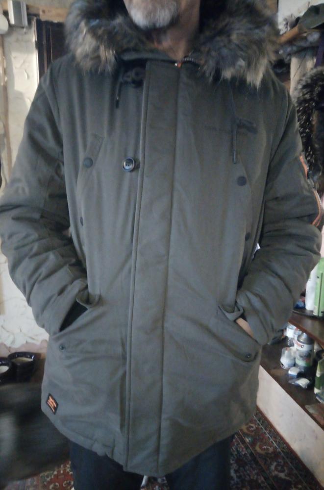 -- inverno bolsos homens