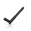2dBi SubG Antenne