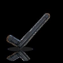 Antenne SubG 2dBi