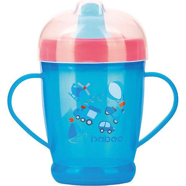 Mug Cup Baboo Transport 250 Ml
