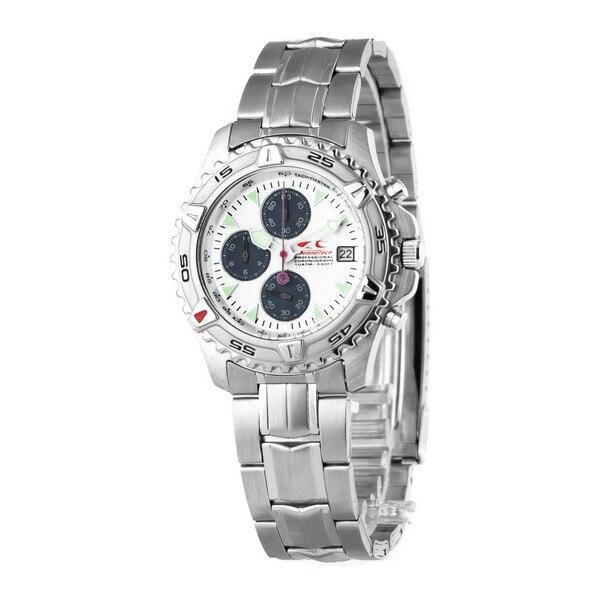 Unisex Watch Chronotech CT9126 03M (38 mm) Women's Watches     - title=