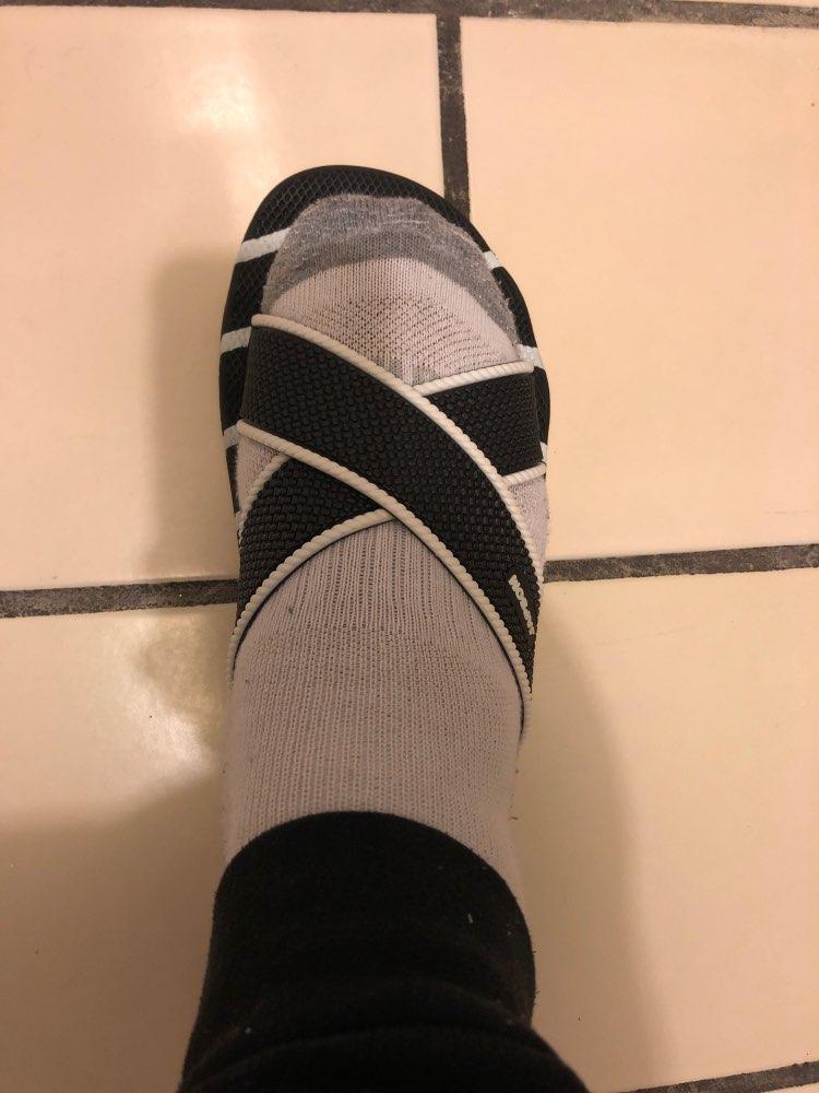 Non slip Summer Man Slippers EVA flip flops men shoes Outside Sandy Shower Room outdoor Alippers Soft beach famale terlik-in Slippers from Shoes on AliExpress