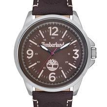 Men Quartz Watches TIMBERLAND Fashion Business Luxury Brand Wrist