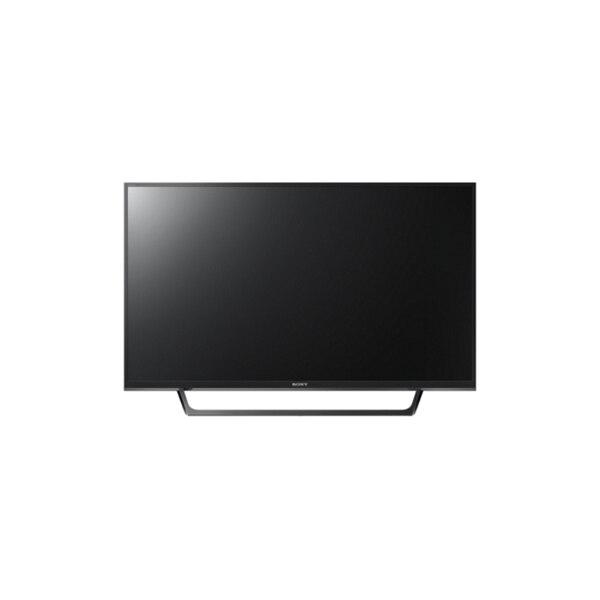 Smart TV Sony KDL40WE660 40