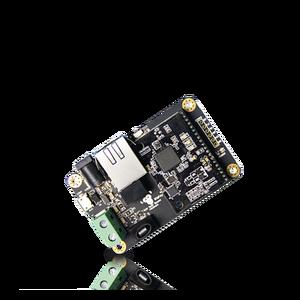 Image 1 - WisLink LX200V30 EVB