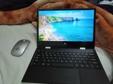 Super beautiful, delicate, fine, good capacity, windows 10, touch, avatible I arrive fast