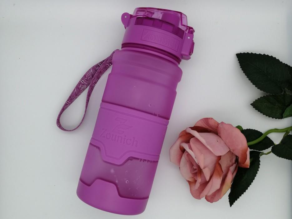 Water Bottle Large Sports Protein Shaker Outdoor Travel Portable Leakproof Tritan plastic Large Capacity Drink Bottle BPA Free|Water Bottles| |  - AliExpress