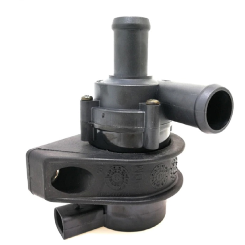 Electric Water Circulaton Pump For VW Transporter V Multivan V 7H0965561