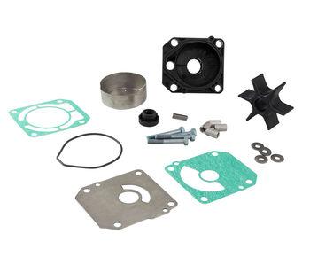 Repair Kit pumps Honda bf75d/90D (+ pump body) 06193zz0000