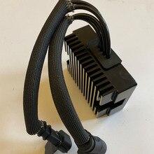 Buy Voltage Regulator Rectifier 74546-07A for Harley Davidson Sportster 883 1200