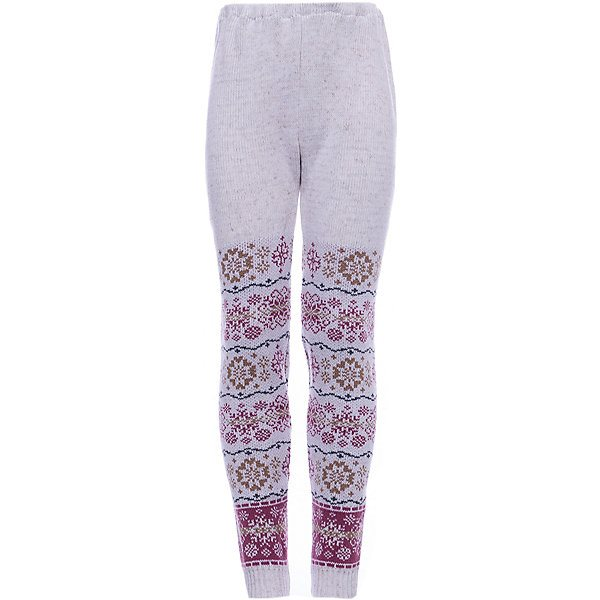 Leggings Gakkard