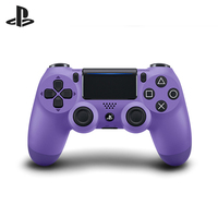 Game Controller Wireless magenta (DualShock 4 Cont Electric Purple: CUH ZCT2E: SCEE)