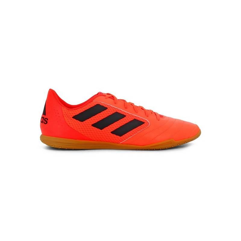 Sneakers Futsal Adult Adidas Ace 17.4 Orange Room (Size 45 Eu-10 Uk)
