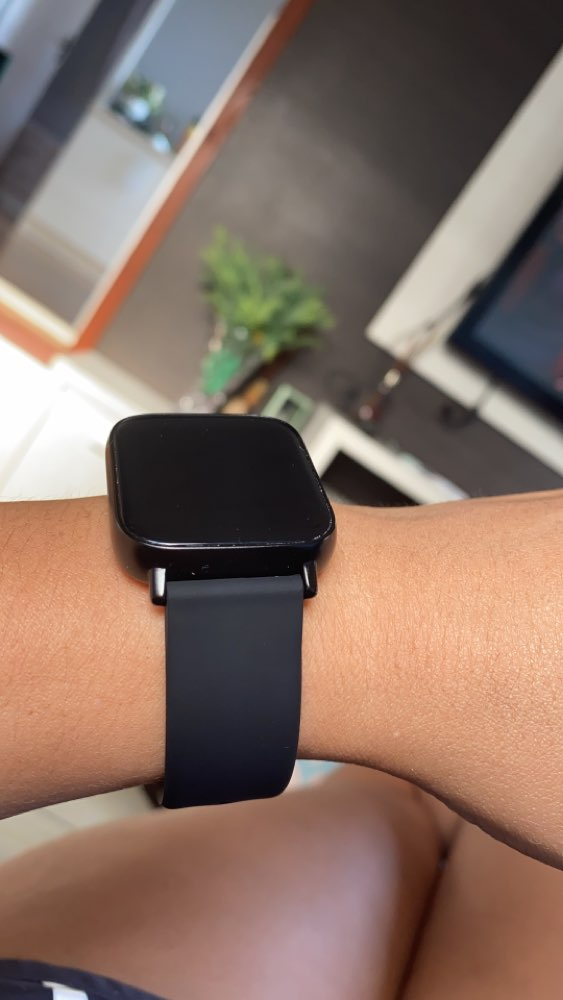 VERYFiTEK Q10 Smart Watch Heart Rate Blood Pressure Monitor Waterproof Fitness Tracker Women Men Smartwatch K P68 P70 B57 Q9 IWO|Smart Watches|   - AliExpress