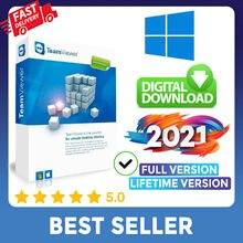 TeamViewer 15 2020 | Version complète | Pour Windows | Dernière Version
