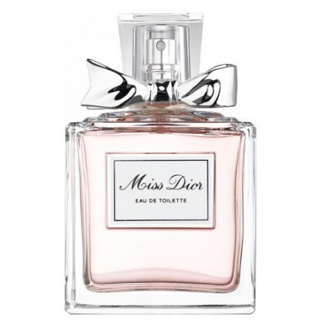DIOR 50ML EDT SPRAY DIOR MISS