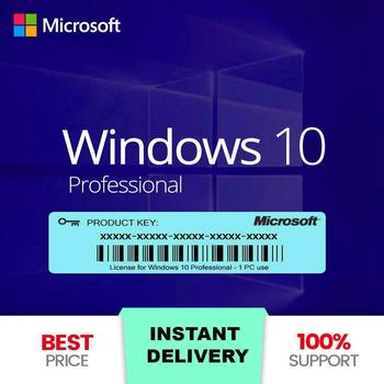 cyberlink powerdirector 19 2021 power director software 100% full version 32 64 bit lifetime instant delivery 100% Working Microsoft Windows 10 PRO Key 32/64 BIT Genuine License All Language Instant Delivery