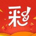 马如龙论坛资料中心