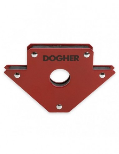 DOGHER 867-011 ANGLE MAGNETIC 12Kgs