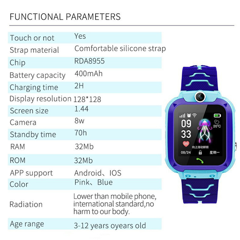 2019-nuevo-reloj-inteligente-Q12-impermeable-multifunci-n-ni-os-reloj-de-pulsera-Digital-beb-reloj