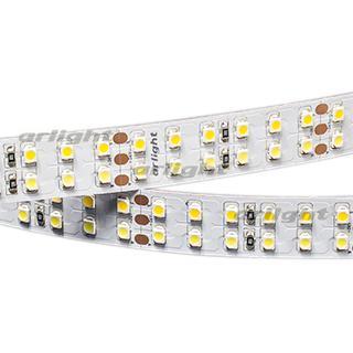 011960 Tape RT 2-5000 24V White-MIX 2x2 (3528, 1200 LED LUX) ARLIGHT 5th