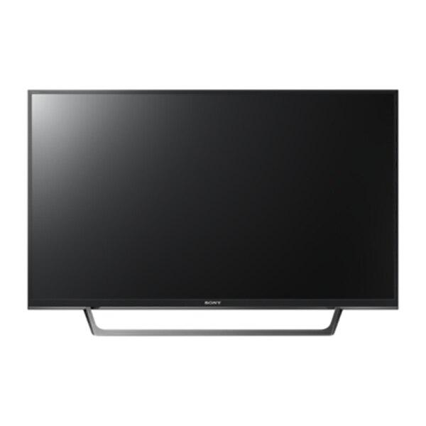 Smart TV Sony KDL32WE610 32 HD Ready LED HDR 1000 Schwarz