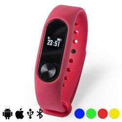 Activity Bangle 0,42 LCD Bluetooth 145599