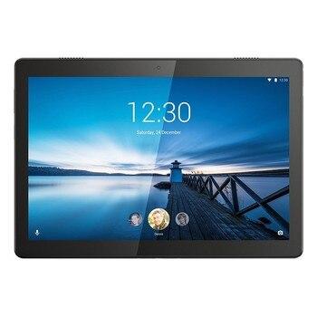 "Tablet Lenovo ZA4G0035SE 10,1"" Quad Core 2 GB RAM 32 GB Black"