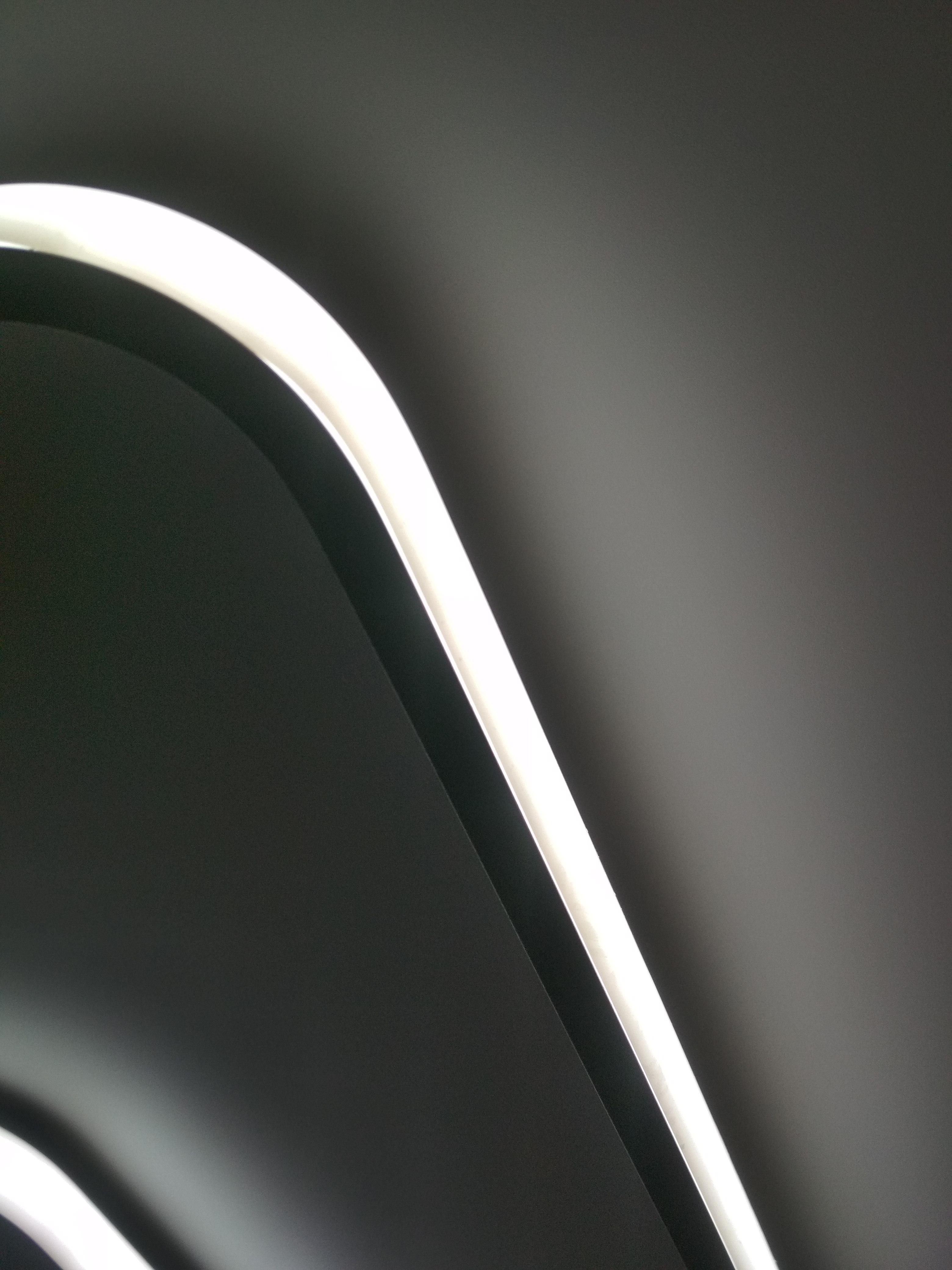 -- Lâmpada Controle Quarto