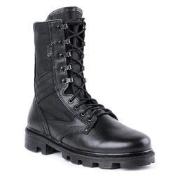 DOF verano cuero genuino tobillo desierto botas Zapatos básicos para caminar y senderismo Rusia 5020/2 WA