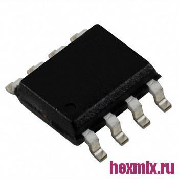 M62429 Electronic Potentiometer SOP-8-5