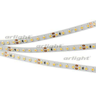 024570 (1) Tape RT 2-5000-50m 24V Day4000 2x (3528, 120 LED/m LUX) ARLIGHT 50th
