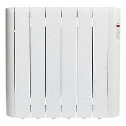 Digital Fluid Heater (6 chamber) Haverland RCE6S 900W White