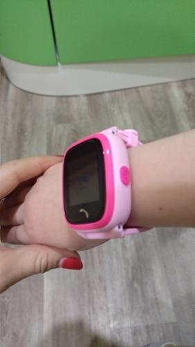 Wonlex GW400S Waterproof IP67 Smart Phone GPS Watch Kids GSM GPRS Locator Tracker Anti Lost Touch Screen Kids GPS Unisex Watch|kids gps watch|gps phone watch|gps kids watch - AliExpress