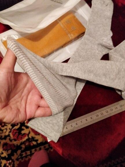 1Pair New Autumn Winter Wear Cute Cotton Solid Color School Style Long Soft Piles Socks Edge Curl Stocks For Women Girls|long school socks|socks longlong socks for women - AliExpress
