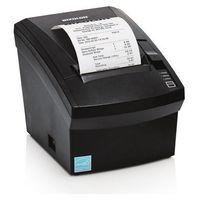 Impressora térmica bixolon SRP-330 usb + paralelo. Preto