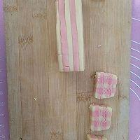 粉红格子饼干️的做法图解19