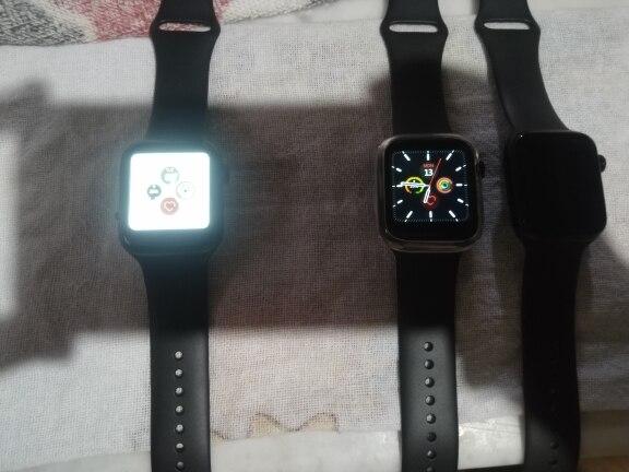 IWO 10 ECG Smart Watch IWO 1:1 Bluetooth Smartwatch Heart Rate Clocks Hours for IOS Iphone 6 6S 7 8 9 X Max Samsung Xiaomi|Smart Watches| |  - AliExpress