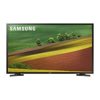 Смарт ТВ Samsung UE32N4300 32