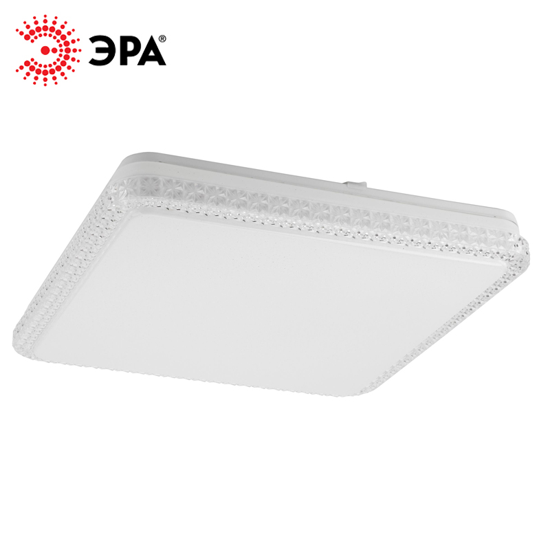SPB-6 Brilliance Slim S 70 ERA Led. With The In-to 70 W 3000-6500 TO 5950 LM With Remote 537x81mm