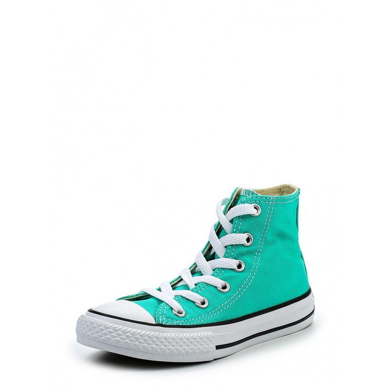 Фото - Walking shoes CONVERSE Chuck Taylor All Star 355740 sneakers for girls for boys TmallFS kedsFS walking shoes converse chuck taylor all star 355735 sneakers for boys for girls tmallfs kedsfs
