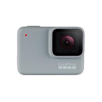 GoPro HERO7 Bianco-Cámara de acción de 10 MP