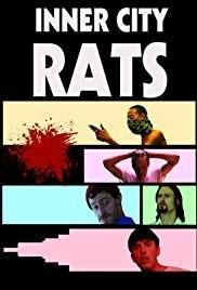 市中心的老鼠/内城老鼠